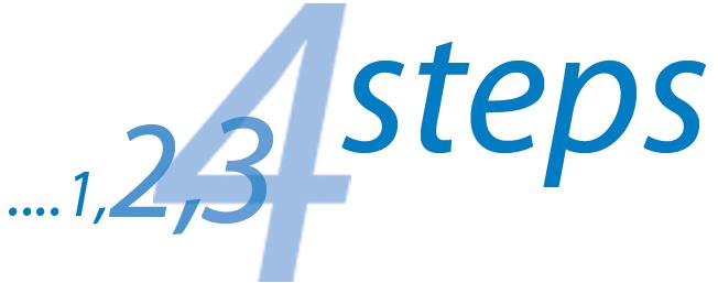 4_steps