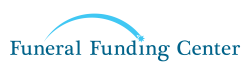 Funeral Funding Center
